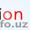 Создание и разработка веб сайтов - «Collection.UZ» #285577