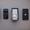 Новый яблоко iPhone 5G 64GB телефон #764772
