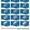 вибропресс V-022 - Изображение #4, Объявление #1512801