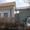 Срочно продам дом в г. Джизаке по ул. Самаркандская #1575223