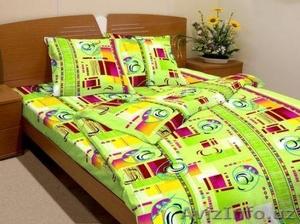 текстиль ткани спецодежда и тд - Изображение #1, Объявление #666275
