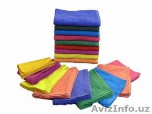 текстиль ткани спецодежда и тд - Изображение #7, Объявление #666275