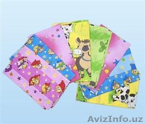 текстиль ткани спецодежда и тд - Изображение #5, Объявление #666275