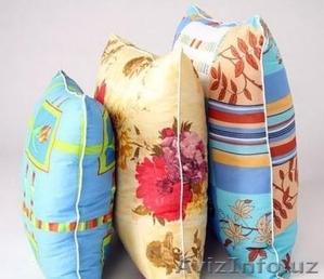 текстиль ткани спецодежда и тд - Изображение #4, Объявление #666275