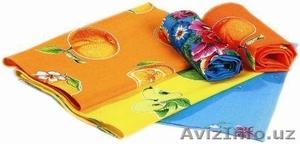 текстиль ткани спецодежда и тд - Изображение #8, Объявление #666275