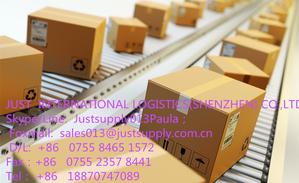 перевозка электроник из Вэньчжоу Китая в Джизак - Изображение #1, Объявление #1682567
