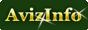 Узбекистанская Доска БЕСПЛАТНЫХ Объявлений AvizInfo.uz, Джизак