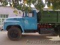 Abram_A7, Abram_A7@mail.ru, +998915668008