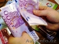 lilie_tubatove_loan - Изображение #2, Объявление #826183
