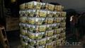 поставки бананов от производителя - Изображение #3, Объявление #481406