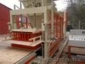 станок для производства стеновых блоков - Изображение #2, Объявление #1189542